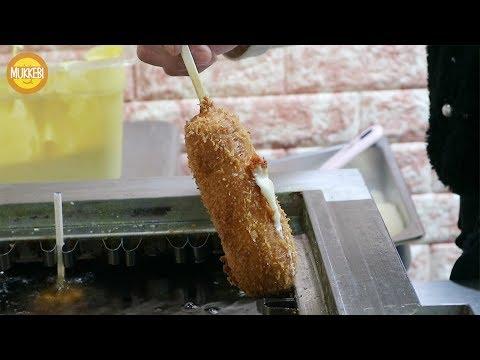 seoul-│-mozzarella-corn-dog-│-korean-cheese-hot-dog-│-korean-street-food