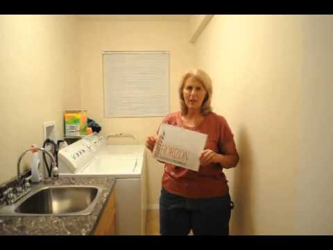 Laundry Addition & Remodeling Anaheim CA