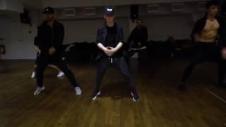 Amir Ashoor - Adnan Sahuric   Tory Lanez - Save It   Class Footage
