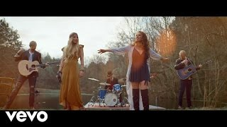 Delta Rae - A Long And Happy Life