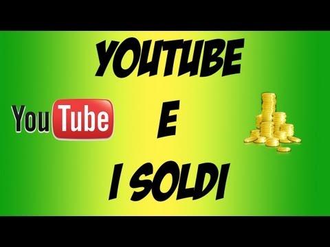 Guadagnare con youtube? La mia opinione su partnership, community e AdBlock