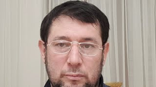 Новороссийскера Сингаттаме Хаам Бу.