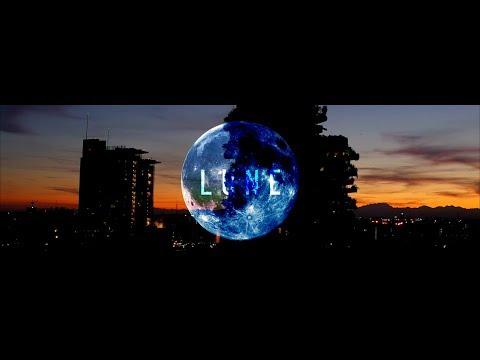 ASP - Lune { Clip Officiel }