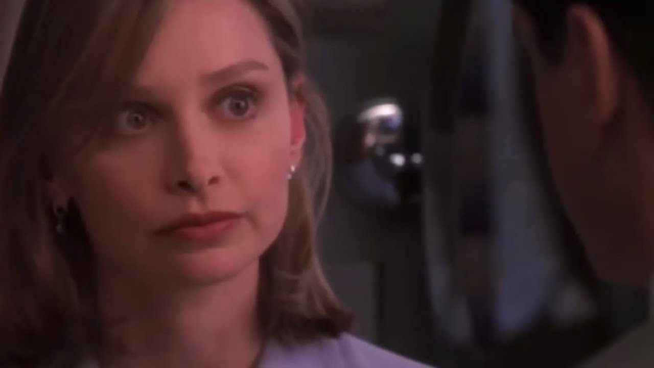 Download Ally McBeal 2021 Tribute
