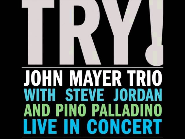 john-mayer-trio-i-got-a-woman-rodrigo-lima