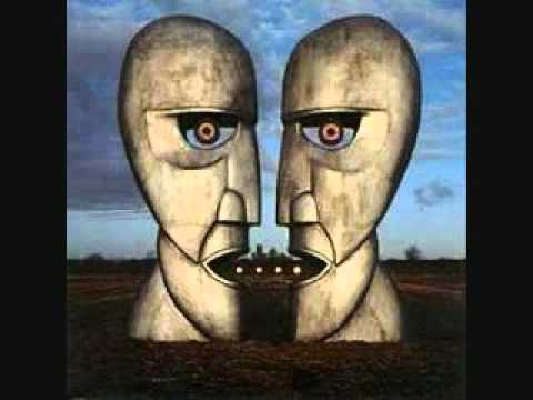 Pink Floyd -- Poles Apart -- With Lyrics