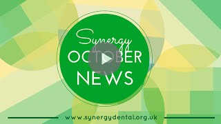 Synergy News | October