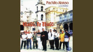 Pachito Alonso Topic videos, Pachito Alonso Topic clips
