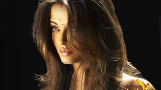 Teri Yaad Humsafar Subah Shaam (Sad Song) With Aish pics