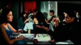 Jab Dil Churaye Koi www SongsPK us