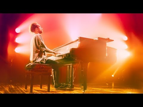 Queen - The Piano Medley | Costantino Carrara