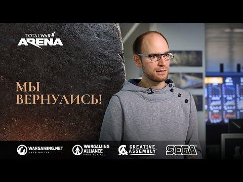 Видео Официальный сайт игровых автоматов онлайн вулкан