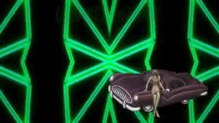 Gambar cover Spyro Gyra - Limelight