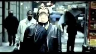 Richard Ashcroft - Money To Burn