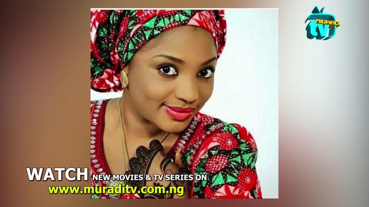 Download Mai Yasa Muke Son AISHA TSAMIYA