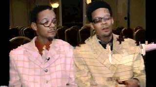 K&K Mime B.E.T Interview Done in 2005
