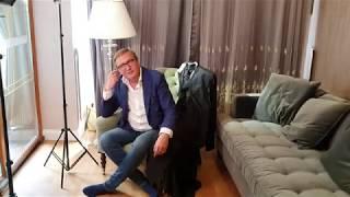 Закончили допрос судьи на камеру НТВ! Часть 3