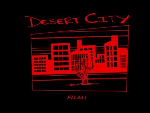 DESERT CITY   GUN (2016) SHORT FILM Directed by Joel Harkham streaming vf