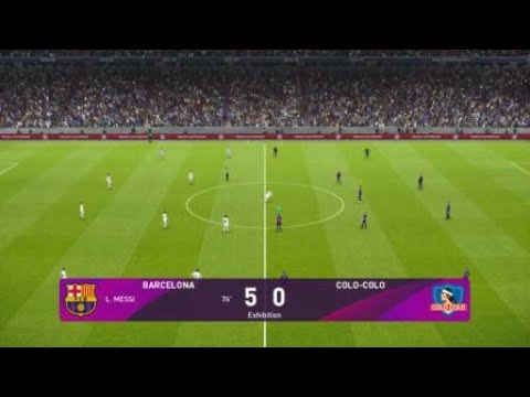 EFootball PES 2020 DEMO_20190919213155