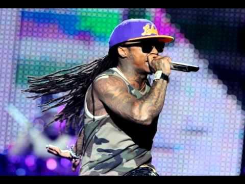 Lil Wayne ft. Kidd Kidd. Gudda Gudda. T-Streets & Mack Maine - My Birthday