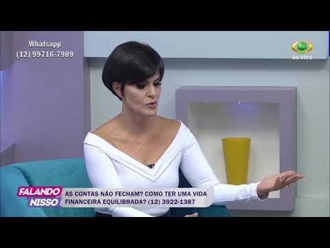 FALANDO NISSO 15 05 2018 PARTE 03