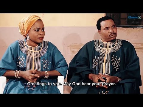 Download Eji Oworu 3 Yoruba Movie