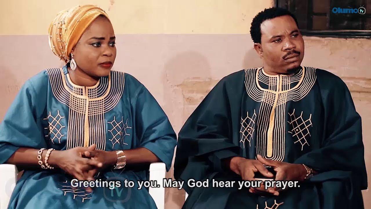 Download Eji Oworu 3 Latest Yoruba Movie 2018 Drama Starring Odunlade Adekola | Funke Etti | Murphy Afolabi