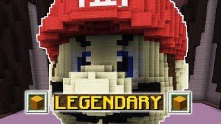 ONLY NIGHT TIME CHALLENGE!! (Minecraft Build Battle)