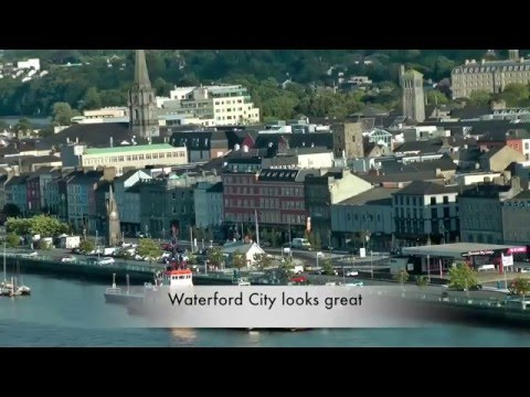 Kilkenny County Council Boundary Submission Video