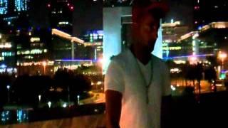 Hash Ft. Hak - Lemme Get It Girl (Remix) OFFICIAL Music Video.wmv