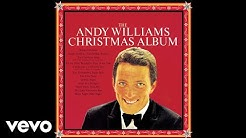 Andy Williams - It's the Most Wonderful Time of the Year (Audio)