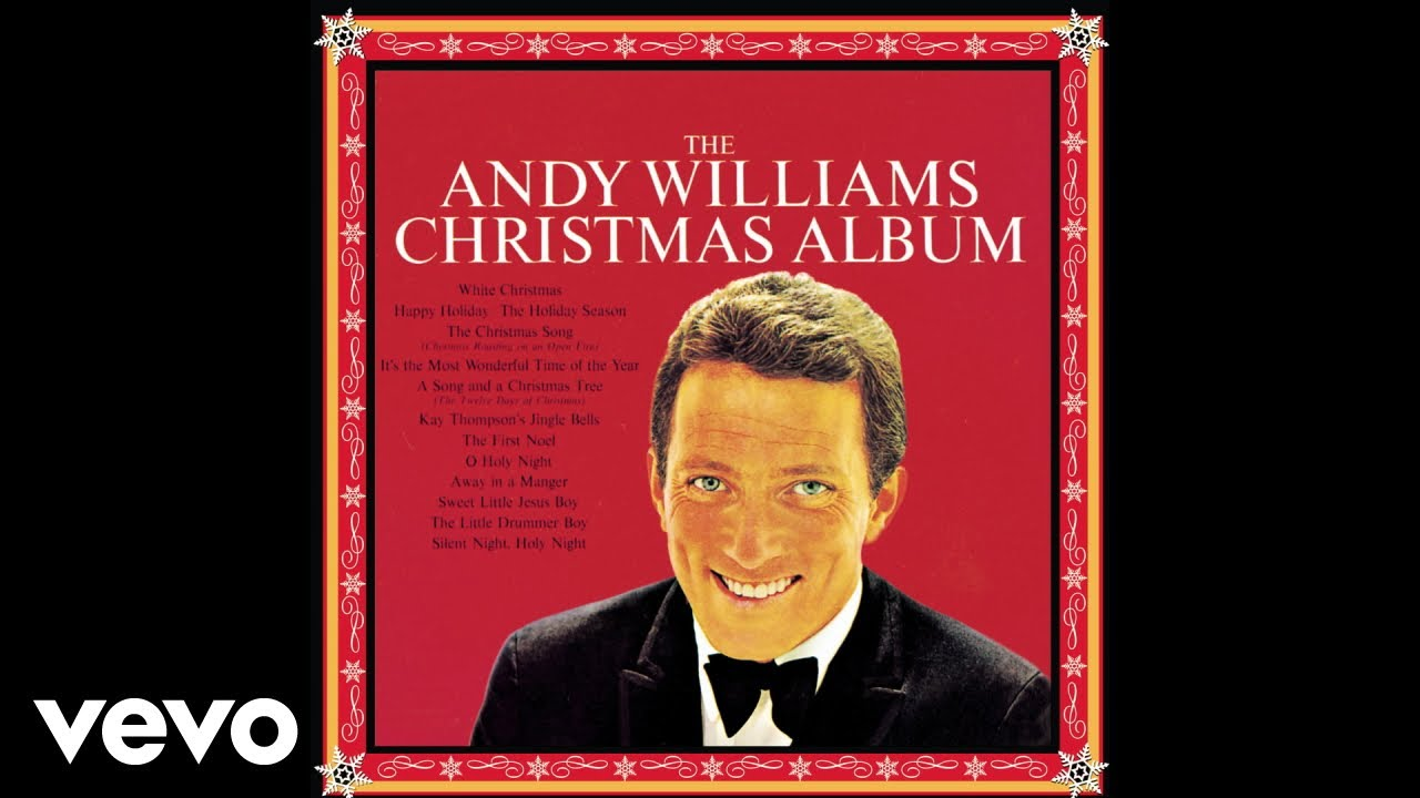 andy-williams-it-s-the-most-wonderful-time-of-the-year-audio-pseudo-video-andywilliamsvevo
