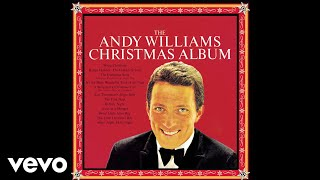 Скачать Andy Williams It S The Most Wonderful Time Of The Year Audio