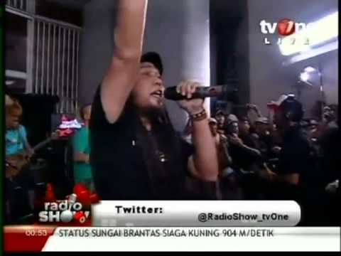 gangstarasta-feat-ras-muhamad-unity-live-in-tv-one-march-2012-youtube