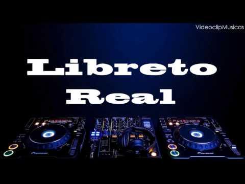 NUEVO !!! Libreto Real - INTRO - Reggaeton Cristiano