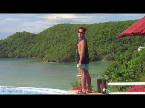 Perth Paradise Resort- sipalay negros occidental