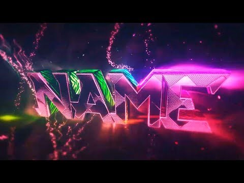 TOP 10 Intro Templates: Cinema 4D \u0026 After Effects 2019/2020 + FREE Download | FAST RENDER | #40