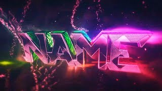 TOP 10 Intro Templates: Cinema 4D & After Effects 2019/2020 + FREE Download | FAST RENDER | #40