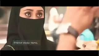 kathi mela kathi album song tamil || status video tamil