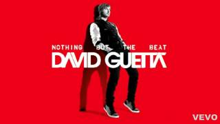 David Guetta feat  Snoop Dogg   Sweat