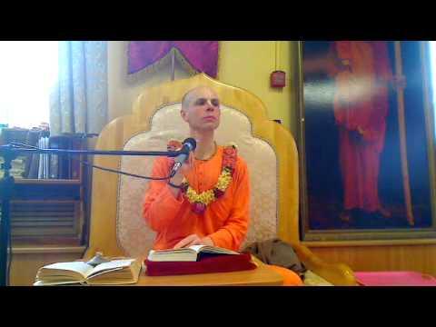 Шримад Бхагаватам 3.25.31-32 - Шачисута прабху