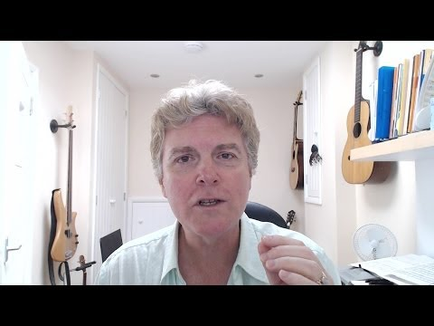 Paul Austin Kelly Vocal Training | Tutorial 1 | The Soft Palate