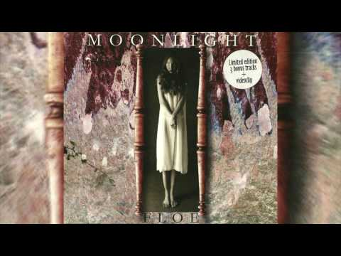 Moonlight - Floe (Full album HQ)