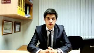 видео если не платить кредит последствия в Украине
