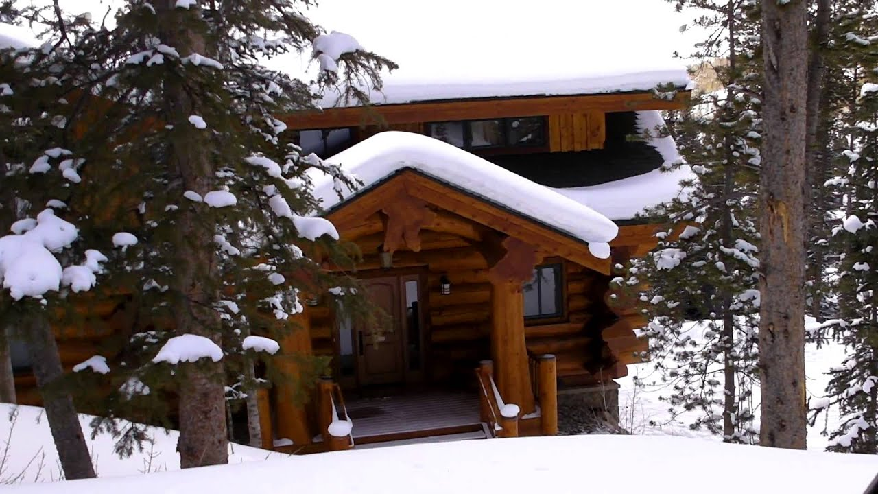 for hot cabins tub pet private breckenridge cottages rentals rent friendly info cabin hesstonspeedway