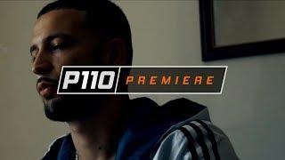 Rez - Trap Trap [Music Video] | P110