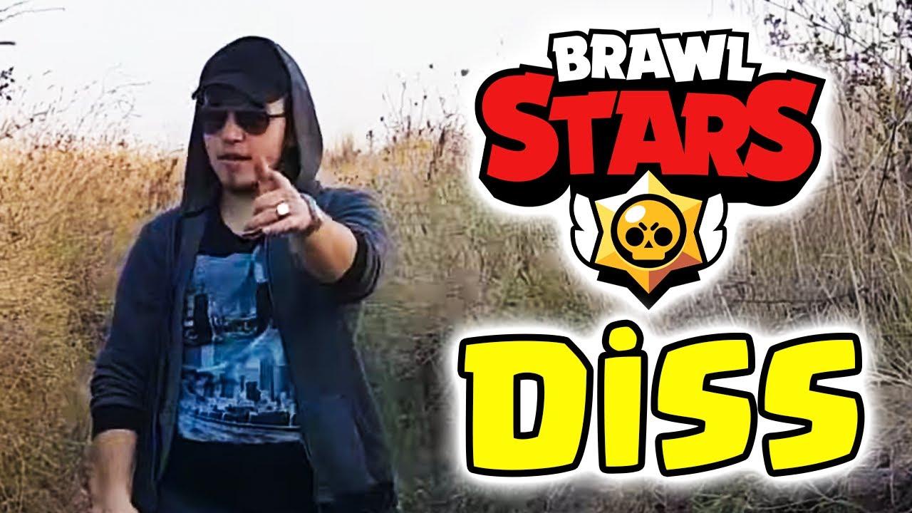 ENES BATUR İLE BRAWL STARS OYNADIM!! (EFSANE YOK ETTİK)