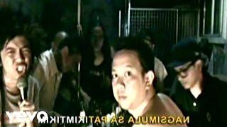 Moymoy Palaboy - Lumayo Ka Man Sa Laklak