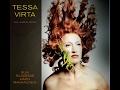 TESSA VIRTA - Sun silmissäs näen rakkauden - album orig. The Look of Love