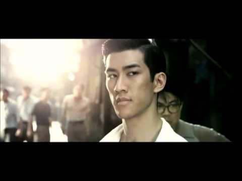 Bruce Lee (2010)